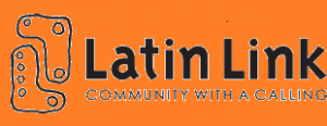 Latin link